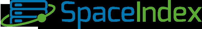 SpaceIndex